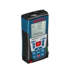 GLM 250 VF  lézeres távolságmérő