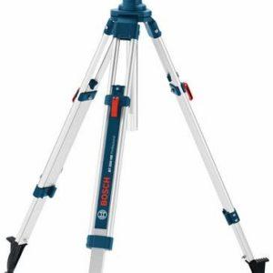 BT 300 HD Professional Műszerállvány