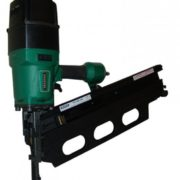 10X-RK160 Síktáras szegbelövő gép