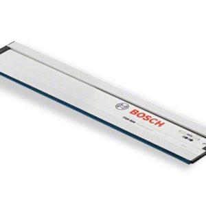 FSN 800 Professional