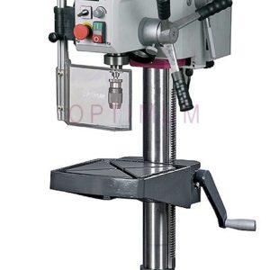 OPTIMUM B24 H asztali fúrógép