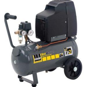 UNM 210-8-25 WX olajmentes kompresszor