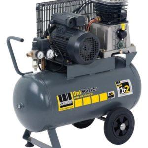 UNM 410-10-50 W kompresszor