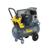 UNM 410-10-50 DX kompresszor