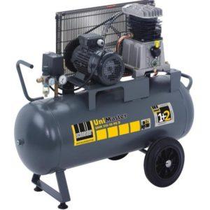 UNM 510-10-90 D kompresszor