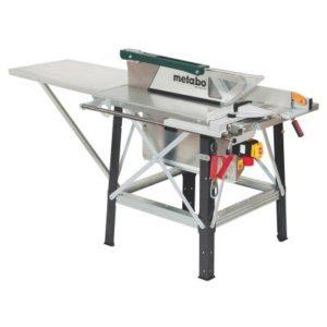BKS 400 Plus DNB építőipari körfűrész