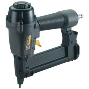 Tűzőgép KLG 90-40 SYS