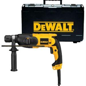 D 25032 K DeWalt fúrókalapács