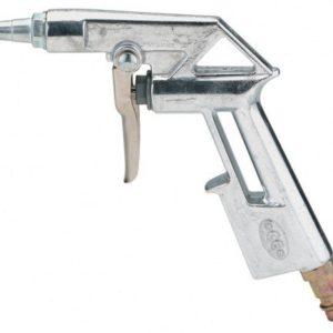 AP-RS Kifúvó pisztoly