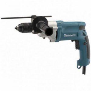 DP 4011  fúrógép
