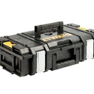 DS 150 tároló doboz