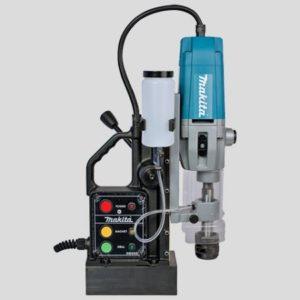 HB 500 mágnestalpas fúrógép