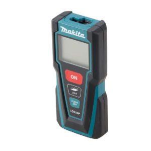 LD 030 P Lézeres távolságmérő