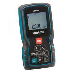 LD 080 P lézeres távolságmérő