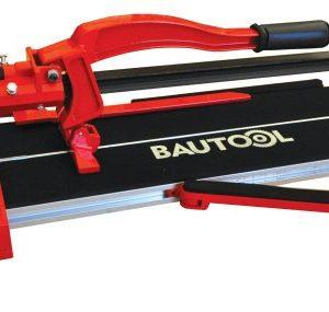 Bautool 600 mm csempevágó Lézervezetővel