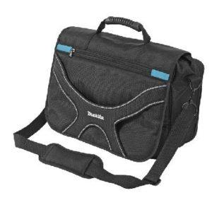 Professzionális laptop és szerszámos táska