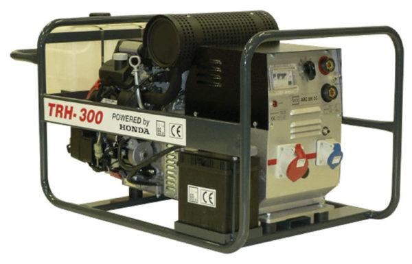 trh-300