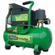 VIGON 120 Kompresszor