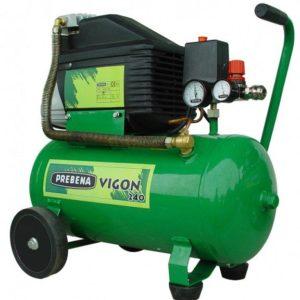 VIGON 240 Kompresszor