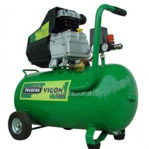 VIGON 300 Kompresszor