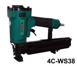 4C-WS38