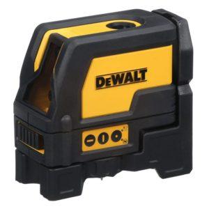 DW0822