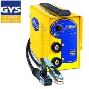 GYSMI 130P