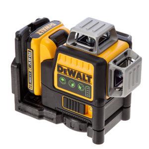 DCE089D1G-QW