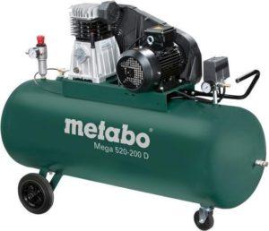 mega-520-200-d