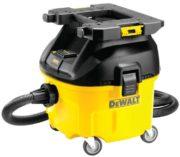 DWV901LT